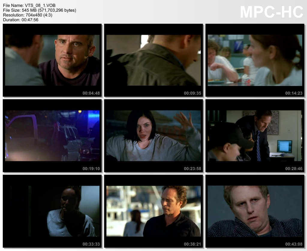 prison-break-screen-4